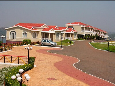 mtdc-hotels-hotels-booking-in-maharashtra-and-goa